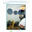 2016年度活動報告